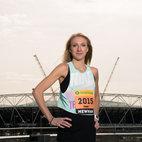 Great Newham London Run