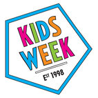 Kids Week hotels title=