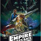 Secret Cinema: Empire Strikes Back