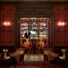 The Goring Bar and Lounge