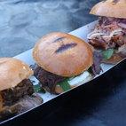 The Urban Food Fest