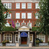 The Goring Hotel London London