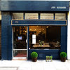 Jar Kitchen London