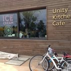 Unity Kitchen Cafe