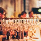 London Wine Week 2017