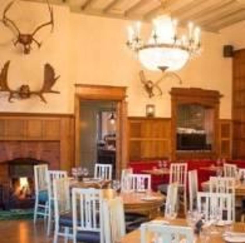 The Ealing Park Tavern