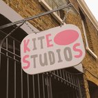 Kite Studios hotels title=