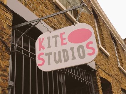 Kite Studios