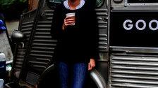 Photo: Vilius KadunasThe CronutEneko AtxaPaulo de Tarso and Nicolas Jaouen, photo: The CatererThe Dutch BabyConrad Shawcross, Night Rendering of The Optic Cloak, 2015, by CF MollerPhil HowardSky Pool at Embassy Gardens by Eco World BallymoreBuilding work in Wonderlab The Statoil Gallery (c) Science MuseumEmma BengtssonDesign Museum, Kensington, open late 2016L to R: Ben Tish and Simon Mullins, Salt Yard GroupWoolwich station - proposed platform, 2018Photo: AllThingsMeatyDaniel Bearimage courtesy of Balfour BeattyPhoto James WicksMartin MoralesJosh Katz and Mattia BianchiShrimoyee ChakrabortyMK - Bacon MuffinLivio and Lorenzo BelpassiTurkey ThighAdam HandlingClubhouse downstairsRichard Thacker and Andy WattsRosa's AngelSamantha Clark and Marianna Love. Photo: Issy CrokerIvan Simeoli (c) Paul Griffiths PhotographyBar - Kray cellphoto Nick Hook PhotographyPhoto: Appear HereResearch ZoneBjorn Van Der Horst and Omar RomeroMozarella SaladPhoto: Addie ChinnPhoto: Shed.Alex CraciunRendering - Nobu Hotel Shoreditch (PRNewsFoto / Nobu Hospitality)Chris BowerMatt RobinsonPhoto: Prudence Cuming Associates (c) 2H Restaurant Ltd. All rights reserved, 2016Avocado and chicken sandwichPatrick Leano and Anthony DemetreKing's Cross Pavilion, images courtesy of Stanton WilliamsShake Shack, limited edition Cheddar Shack