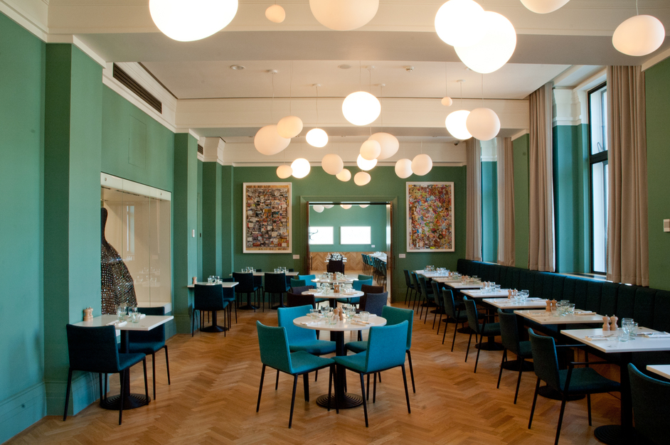 Unusual Wellcome Kitchen Euston Road Nd Floor Online Booking London  With Fair Wellcome Kitchen With Astounding How Much Is Busch Gardens Tampa Also Garden Thyme In Addition How To Make Wooden Garden Ornaments And Piccadilly Gardens Bus Station As Well As Quality Garden Sheds Additionally Garden Furniture Malaysia From Londontowncom With   Fair Wellcome Kitchen Euston Road Nd Floor Online Booking London  With Astounding Wellcome Kitchen And Unusual How Much Is Busch Gardens Tampa Also Garden Thyme In Addition How To Make Wooden Garden Ornaments From Londontowncom