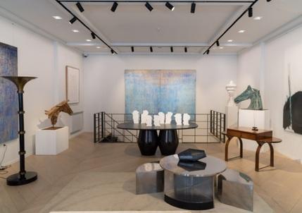 Dutko Gallery