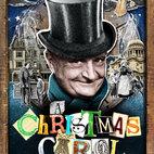 A Christmas Carol, Noel Coward Theatre
