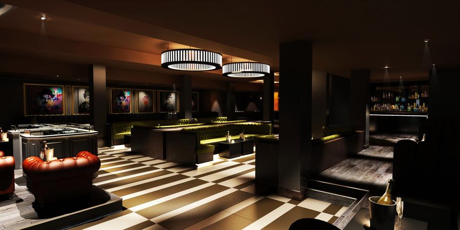 hotels london mayfair