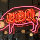 Bodeans BBQ Smoke House