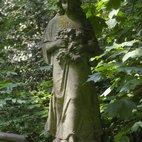 Nunhead Cemetery Annual Open Day