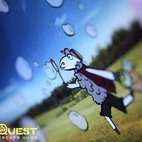 clueQuest