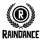 Raindance Film Festival 2016