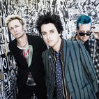 British Summer Time 2017: Green Day