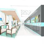 Sandals Luxury Travel Store