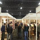 The Winter Decorative Antiques & Textiles Fair hotels title=