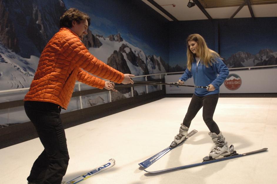 Chel*ski