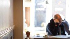 Photo: Vilius KadunasThe CronutEneko AtxaPaulo de Tarso and Nicolas Jaouen, photo: The CatererThe Dutch BabyConrad Shawcross, Night Rendering of The Optic Cloak, 2015, by CF MollerPhil HowardSky Pool at Embassy Gardens by Eco World BallymoreBuilding work in Wonderlab The Statoil Gallery (c) Science MuseumEmma BengtssonDesign Museum, Kensington, open late 2016L to R: Ben Tish and Simon Mullins, Salt Yard GroupWoolwich station - proposed platform, 2018Photo: AllThingsMeatyDaniel Bearimage courtesy of Balfour BeattyPhoto James WicksMartin MoralesJosh Katz and Mattia BianchiShrimoyee ChakrabortyMK - Bacon MuffinLivio and Lorenzo BelpassiTurkey ThighAdam HandlingClubhouse downstairsRichard Thacker and Andy WattsRosa's AngelSamantha Clark and Marianna Love. Photo: Issy CrokerIvan Simeoli (c) Paul Griffiths PhotographyBar - Kray cell