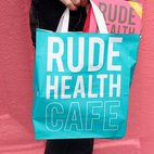 Rude Health Cafe hotels title=
