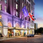 Hard Rock Hotel London