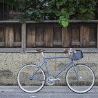 Tokyobike Fitzrovia