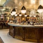 Leman Street Tavern