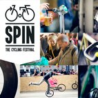 Spin London