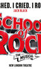 School of Rock photo