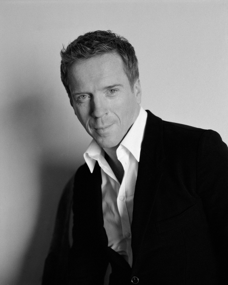 Edward Albee's The Goat, Or Who Is Sylvia? - Damian Lewis