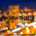 The Grill at McQueen