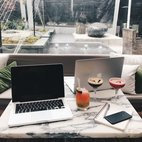 Cocktails & Coding