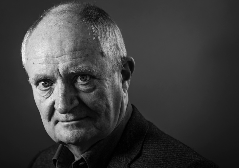 A Very Very Very Dark Matter - Jim Broadbent