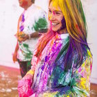 House of Holi