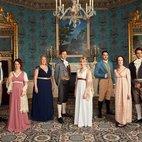 Austentatious: An Improvised Jane Austen Novel hotels title=