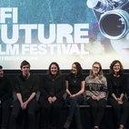 BFI Future Film Festival hotels title=