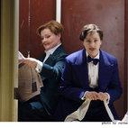 English National Opera: Partenope
