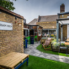 The Bull Streatham
