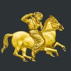 Scythians: Warriors of Ancient Siberia