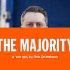 The Majority