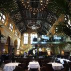 Galvin La Chapelle hotels title=