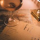 Fiz Bar