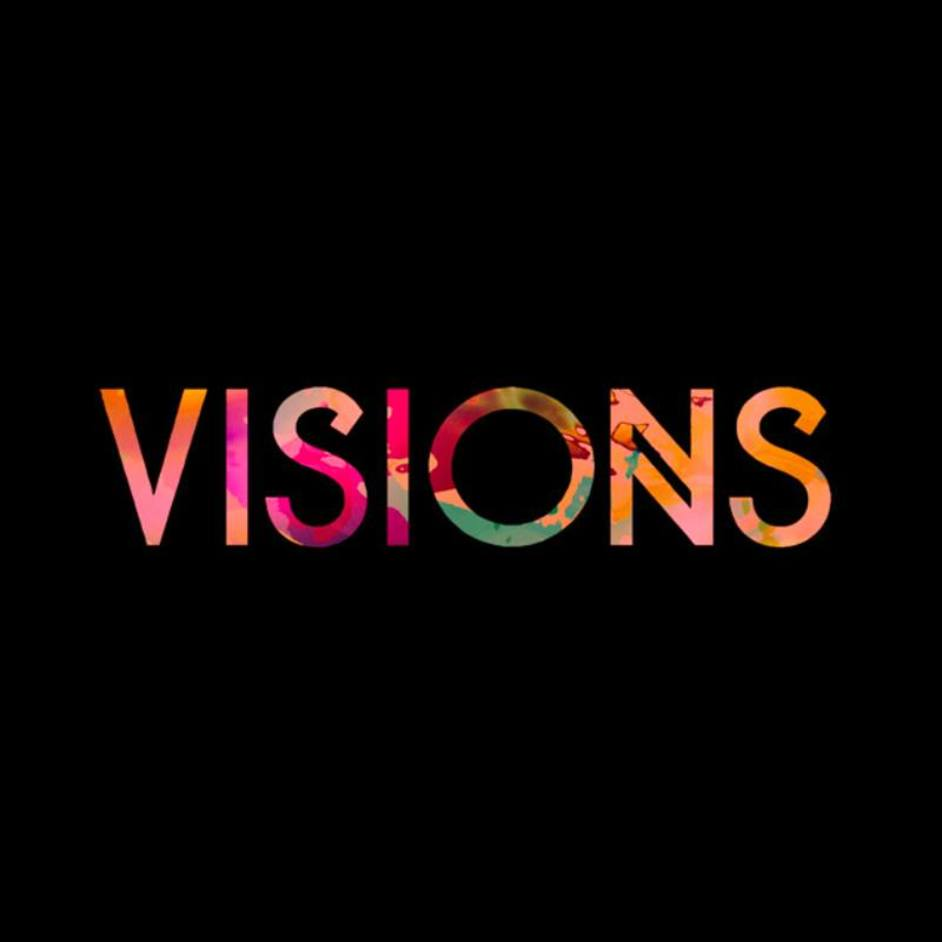 Visions Festival