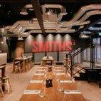 'SMITHS' of Smithfield, Cannon Street