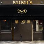 Mimi's Soho Hotel