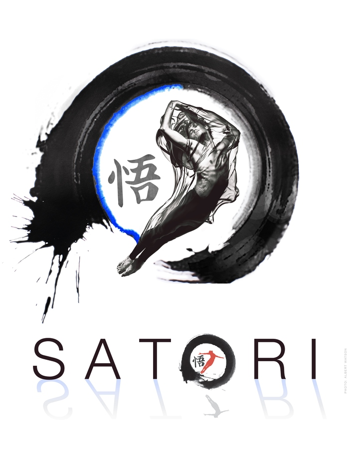 Project Polunin: Satori