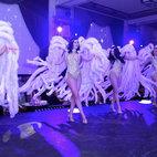 The London Cabaret Club: A Christmas Cabaret